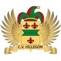 CVHillegom